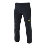Брюки MIZUNO Flex Pants K2GD7501-09