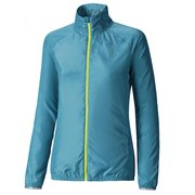 Ветровка Mizuno IMPULSE IMPERMALITE JACKET (W) J2GE7704-32