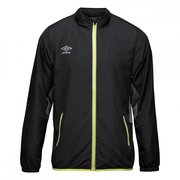 Ветровка UMBRO EDGE WOVEN JACKET 430118-68ML