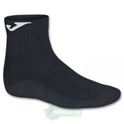 Носки Joma TRAINING SOCKS 400030.P01