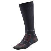 Термоноски MIZUNO Bt Light Ski Socks A2GX65021-96