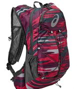 Рюкзак ASICS LIGHTWEIGHT RUNNING BACKPACK 131847 1196