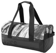 Сумка ASICS TRAINING GYMBAG 146813 0946