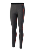 Тайтсы MIZUNO Women's Wool Long Tight (W) 73CL376-96