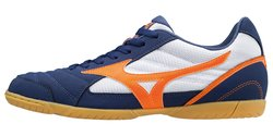 Бутсы MIZUNO Sala Club 2 In Q1GA1751-54