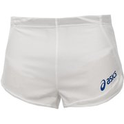 Шорты ASICS SHORT MICHAEL T235Z6-0101