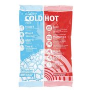 Mueller Cold/hot Pack Reusable 12 030105
