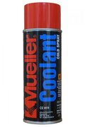 Mueller COOLANT COLD SPRAY 400ml 030202