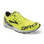 Brooks T7 RACER 100019 1D 724