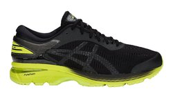 Кроссовки Asics GEL-KAYANO 25 WIDE (2Е) 1011A029 001