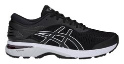 Кроссовки ASICS GEL-KAYANO 25 1011A019 003