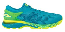 Кроссовки ASICS GEL-KAYANO 25 1011A019 300