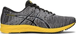 Полумарафонки ASICS GEL-DS TRAINER 24 1011A176 003