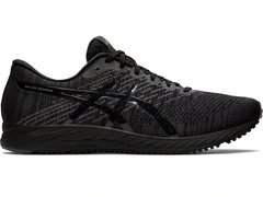 Полумарафонки ASICS GEL-DS TRAINER 24 1011A176 001