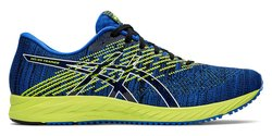 Полумарафонки ASICS GEL-DS TRAINER 24 1011A176 400