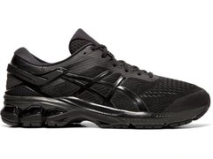 Кроссовки ASICS GEL-KAYANO 26 1011A541 002