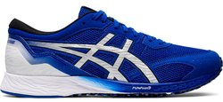 Марафонки Asics Tartheredge 1011A544 401