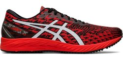 Полумарафонки Asics Gel-DS Trainer 25 1011A675 600
