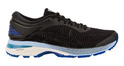 Кроссовки Asics Gel Kayano 25 (Women) 1012A026 001