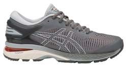 Кроссовки Asics Gel Kayano 25 (Women) 1012A026 020