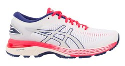 Кроссовки Asics Asics Gel Kayano 25 (Women) 1012A026 100