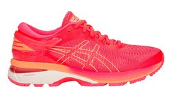 Кроссовки Asics Gel Kayano 25 (Women) 1012A026 700