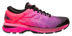 Кроссовки Asics Gel Kayano 25 Sp (Women) 1012A028 001