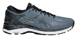 Кроссовки Asics Metarun (Women) 1012A167 020