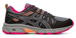 Кроссовки ASICS Gel Venture 7 (Women) 1012A476 021