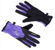 Asics WINTER Gloves 108487 0274