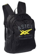 Asics Training Backpack 109773 0955