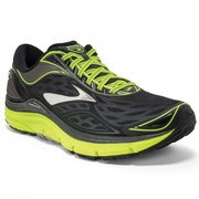 Brooks TRANSCEND  3 102181D051