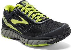 Brooks Ghost 9 G-Tx 102321D059