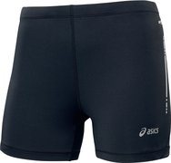 Тайтсы Asics HOT PANT (WOMEN) 110427 0904