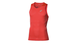 Asics SPEED SINGLET 110465 0694