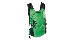 Asics RUNNING BACKPACK 110538 0498