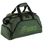 Asics MEDIUM DUFFLE 110540 5006