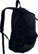 Asics BACKPACK 110541 0904