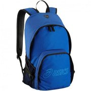 Asics BACKPACK 110541 8107