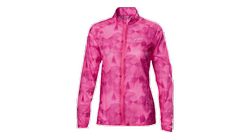 Asics FEATHER WEIGHT JACKET 110581 2012