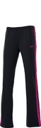 Asics W's Jersey Warm Up Pant 112804 0904