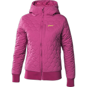 Asics PADDED JACKET 113981 0211