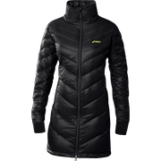 Asics DOWN JACKET 113982 0904