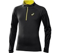 Asics Speed Softshell Top 114437 0904