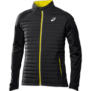 Asics Speed Hybrid Jacket 114441 0904