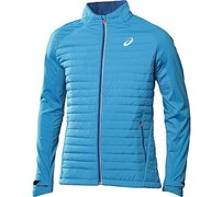 Asics Speed Hybrid Jacket 114441 8070