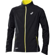 Asics Speed Gore Jacket 114443 0904