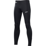 Asics Speed Gore Tight 114461 0904