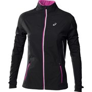 Asics Speed Gore Jacket 114519 0904