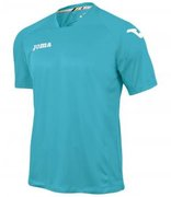 Joma FIT ONE 1199.98.011